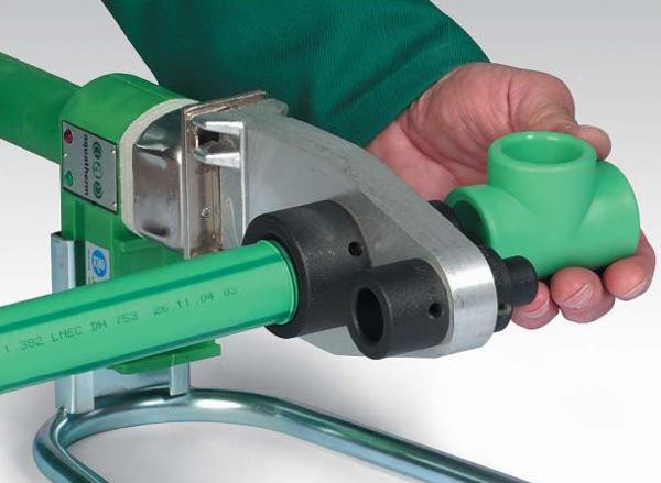Как починить водопроводный кран – инструкция для чайников