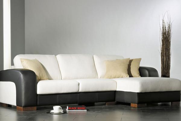 Что такое модульные диваны и их основные преимущества