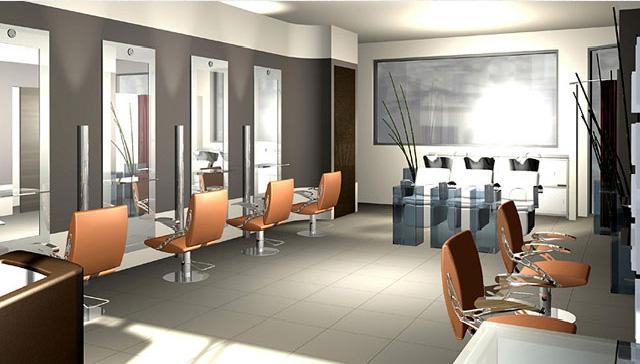 Комфортные офисы и квартиры из бывших производственных цехов
