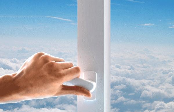 Металлопластиковые окна - основные преимущества и советы по выбору