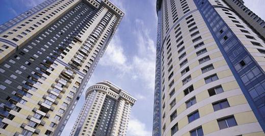 Виды квартир на первичном рынке недвижимости