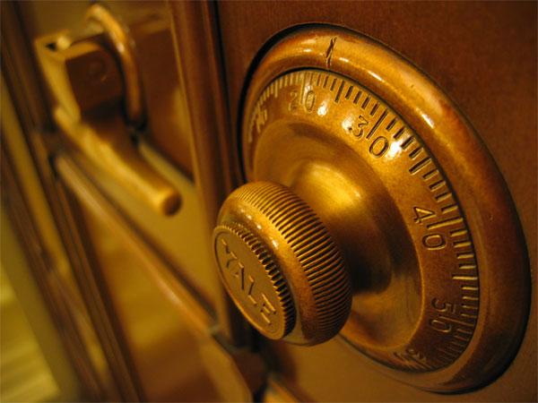 Выбираем сейф для хранения семейных сбережений