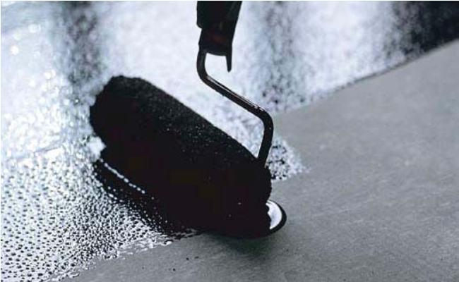 Битумно-полимерная мастика (БПМ): популярность на строительном рынке