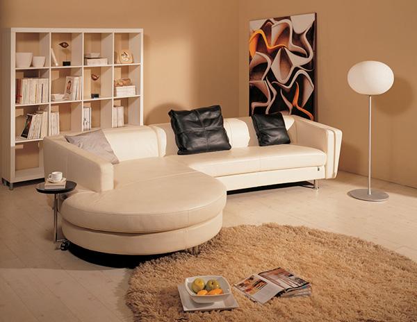 Особенности мебели раскладного типа