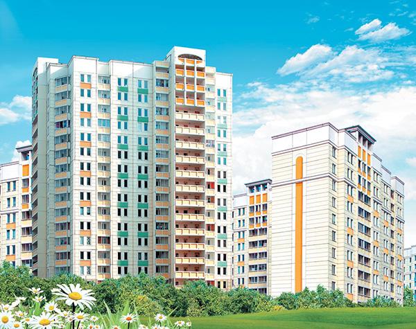 Недвижимость в Черногории - инвестируем в зарубежные аппартаменты