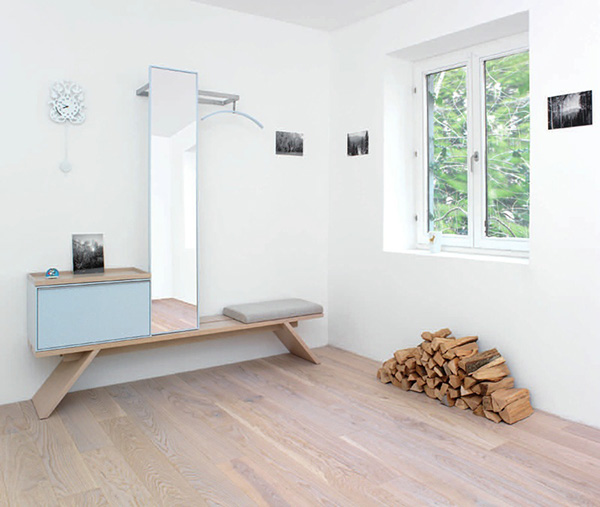 Самостоятельное утепление деревянных окон с использованием силиконового герметика