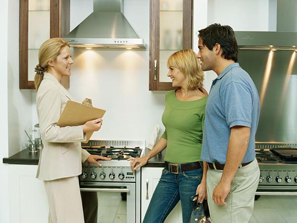 Покупка квартиры - что нужно учесть при приобретении недвижимости