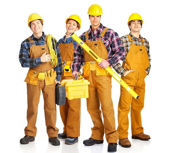 Планирование - важный этап ремонтных работ