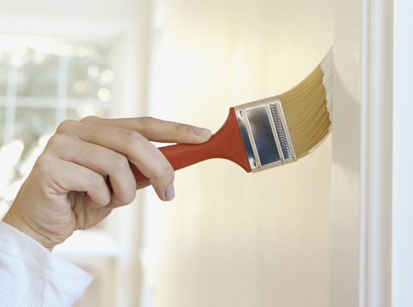 Ремонт - чем отличается косметический ремонт квартир от капитального