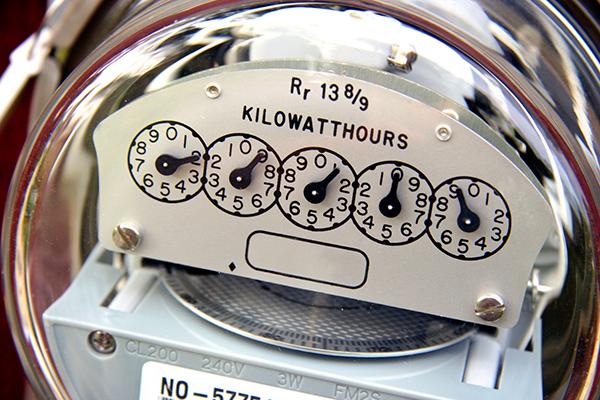 Поверочное оборудование для электросчетчика: 5 вопросов покупателя