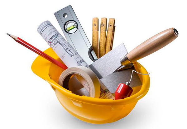 Выбираем стройматериалы для загородного дома
