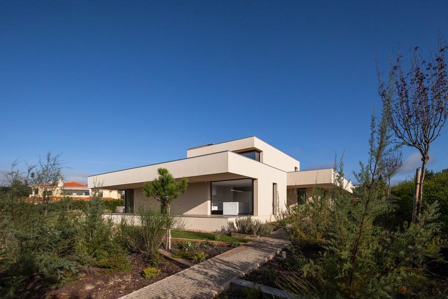 design-JM_MoradiaBelas-residence
