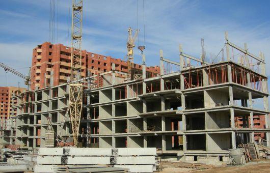 Участие в долевом строительстве - что необходимо знать?