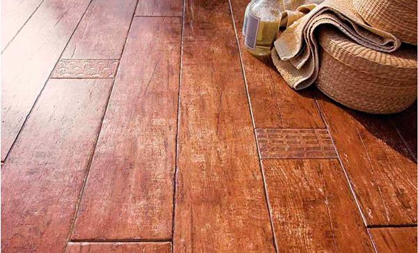 Керамогранитная плитка – залог качества и надежности