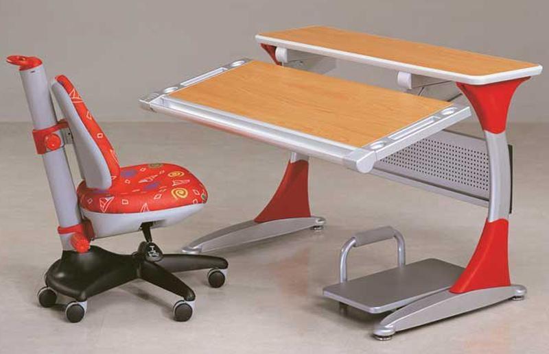Офисная мебель для ресепшен