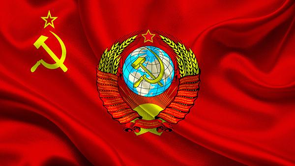 Наследие империи: 7 малоизвестных архитектурных чудес СССР