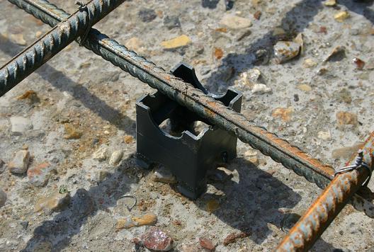 Армирование бетона: как армировать бетон, типы арматуры
