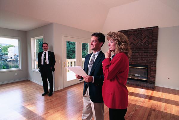 Как подсчитать, во сколько обойдётся покупка квартиры и оформление сделки