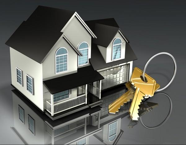 Ремонт домов и коттеджей под ключ