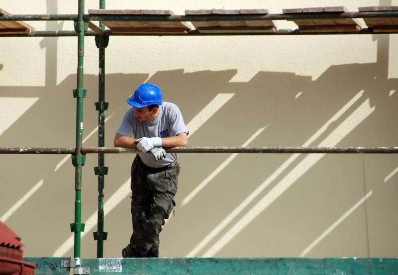 Капитальный ремонт квартир – полное обновление