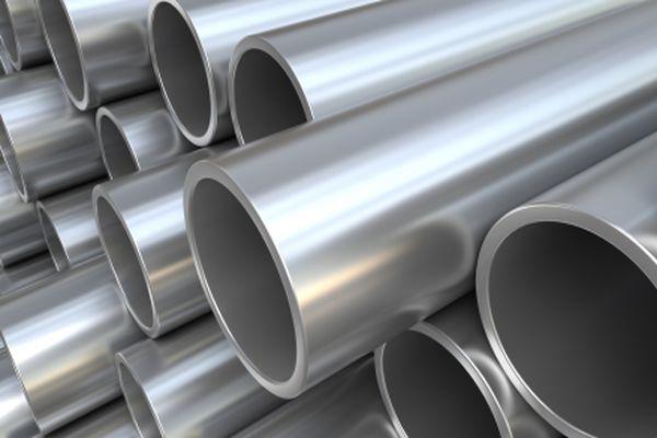 Металлопрокат: особенности производства и использования металлических труб