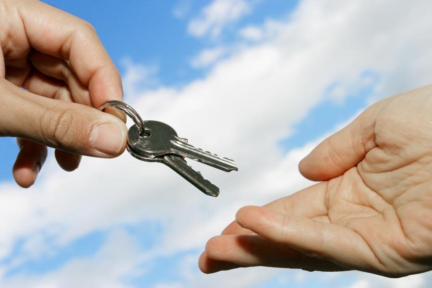 Основные правила выбора съемной квартиры