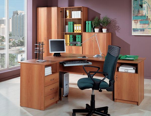 Офисные помещения в аренду