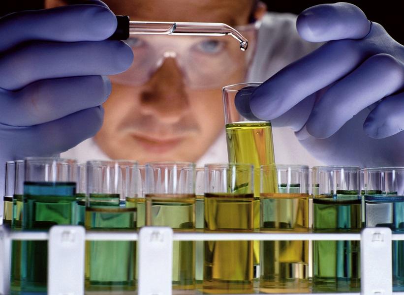Экологическая экспертиза производства - что предлагают и по чем?