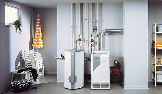 Как выбрать приборы отопления в дом