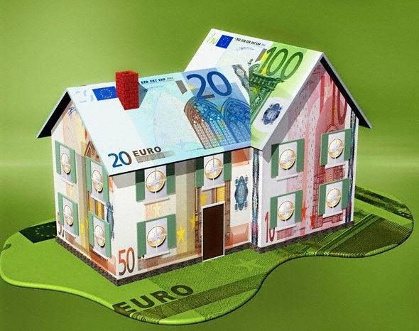 Инструкция для всех желающих взять жилье в ипотеку