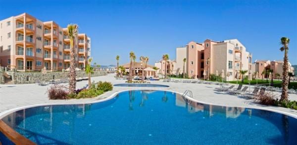 Недвижимость в Турции - ключевые аспекты приобретения