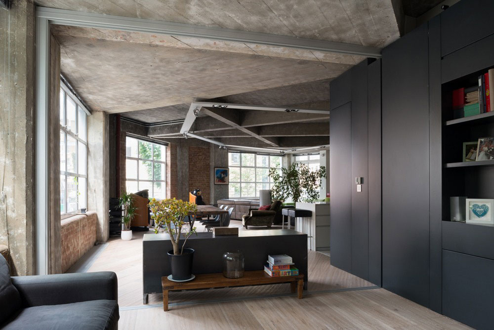 Clerkenwell-Loft-by-Inside-Out-Architecture-1
