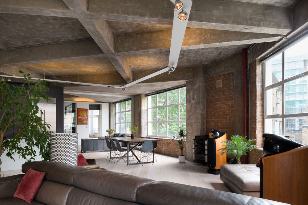 Clerkenwell-Loft-by-Inside-Out-Architecture-2