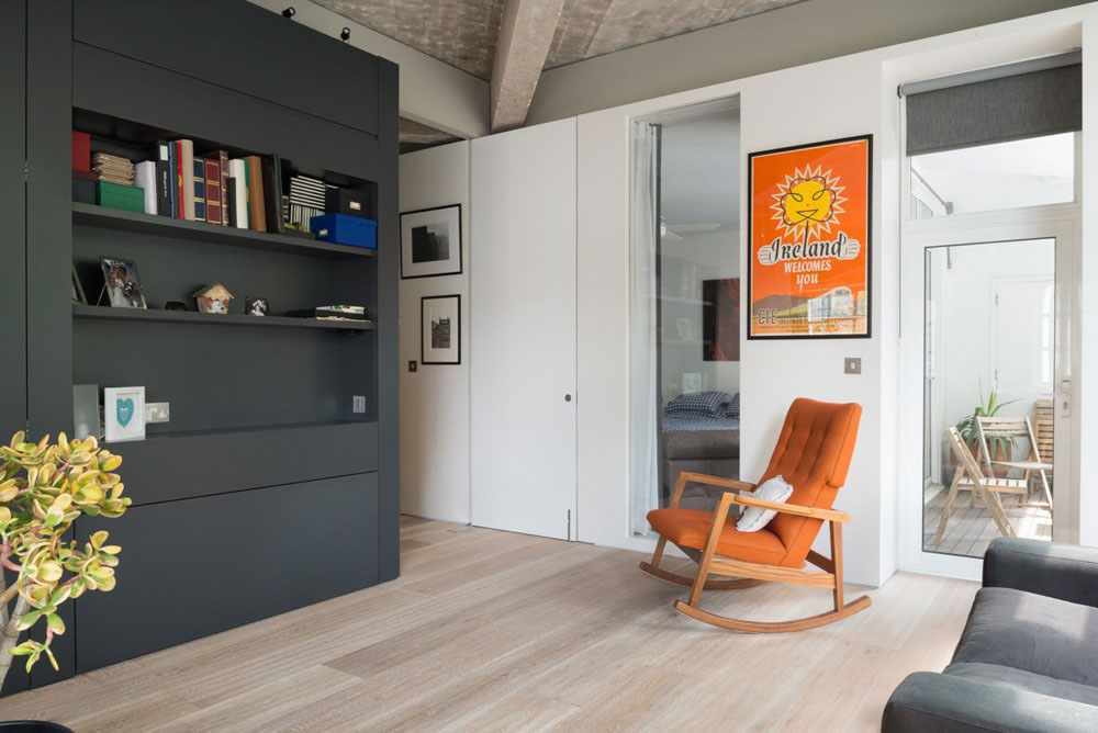 Clerkenwell-Loft-by-Inside-Out-Architecture-5