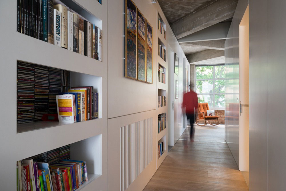 Clerkenwell-Loft-by-Inside-Out-Architecture-6