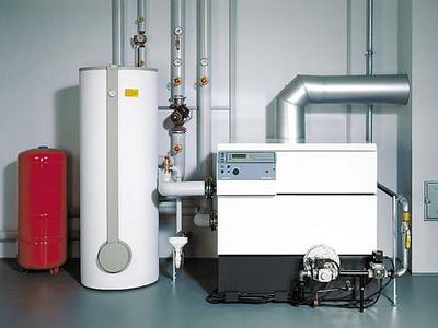 Что выгоднее газовое или электроотопление?