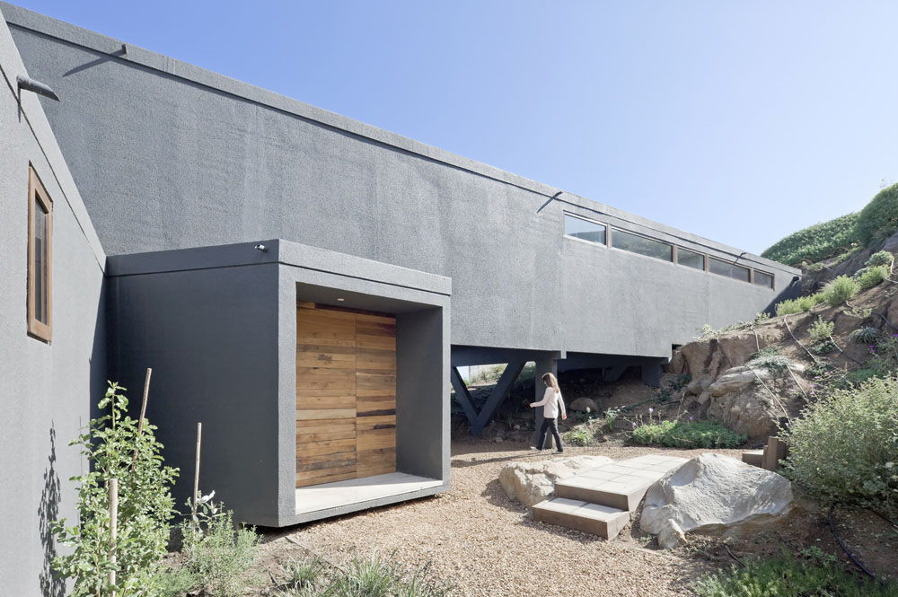 Catch-The-Views-House-by-LAND-Arquitectos-12