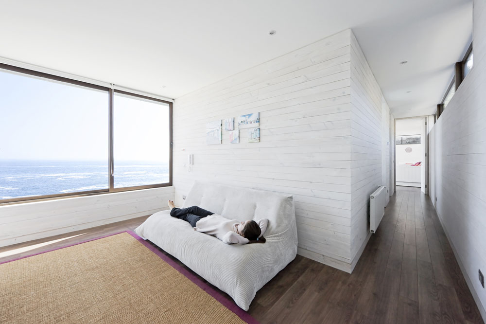 Catch-The-Views-House-by-LAND-Arquitectos-4