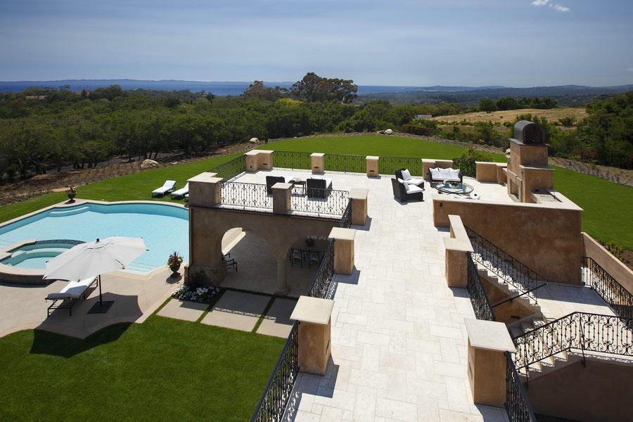 Luxury-Home-in-Santa-Barbara-1