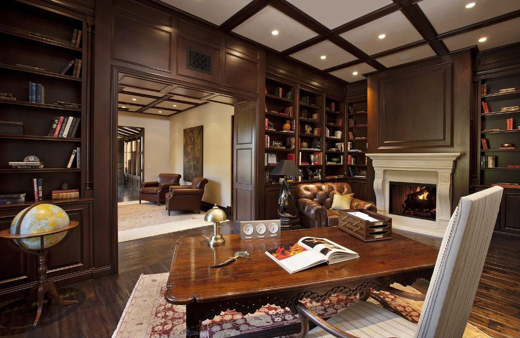 Luxury-Home-in-Santa-Barbara-10
