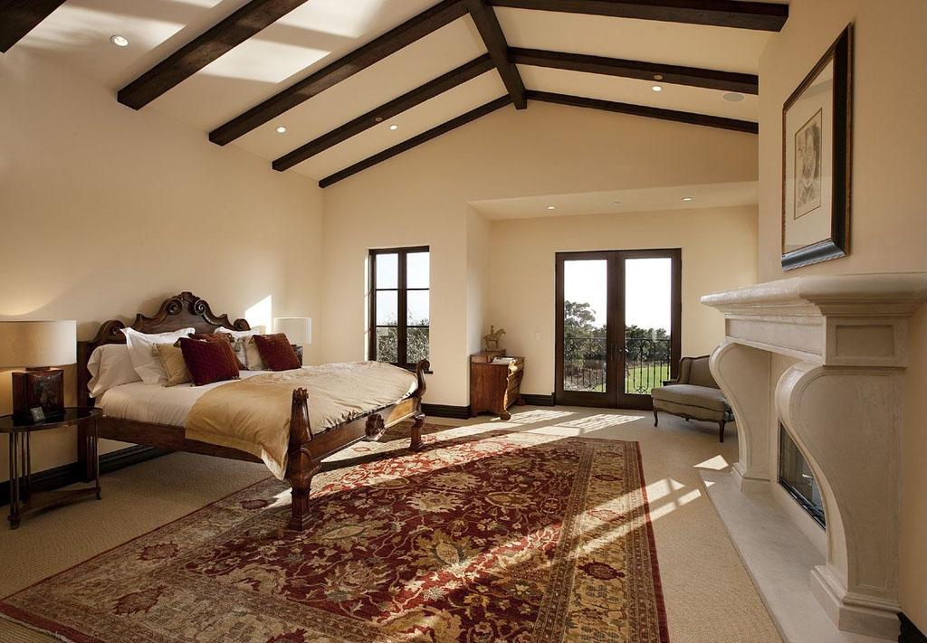 Luxury-Home-in-Santa-Barbara-11