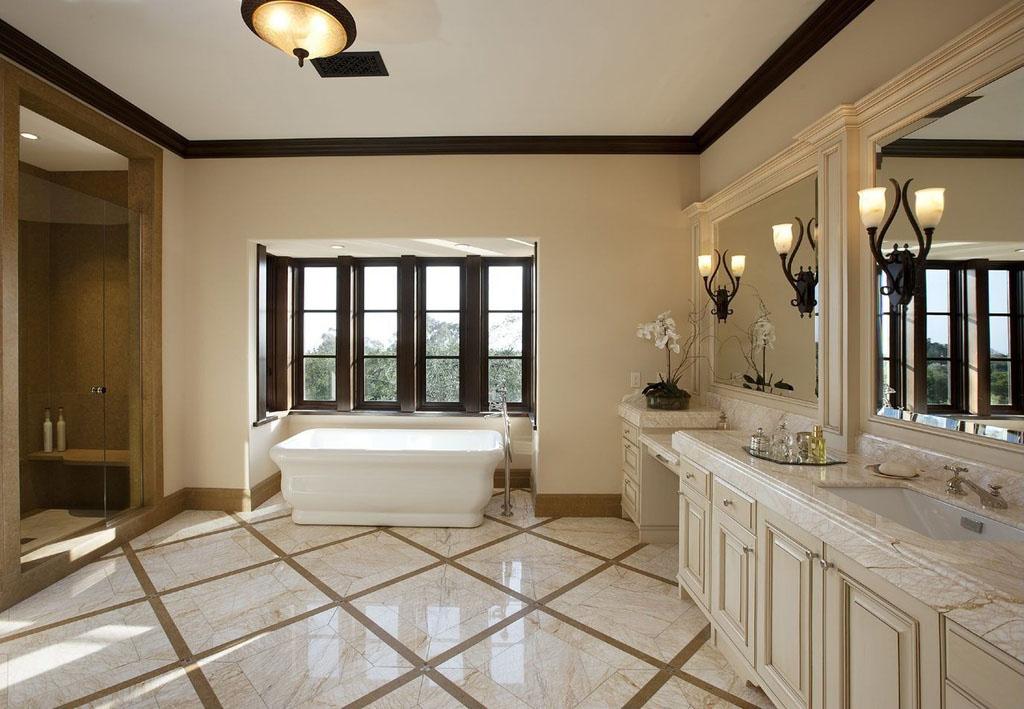 Luxury-Home-in-Santa-Barbara-12
