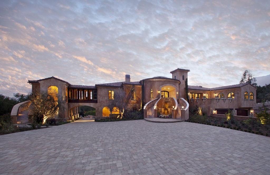 Luxury-Home-in-Santa-Barbara-14