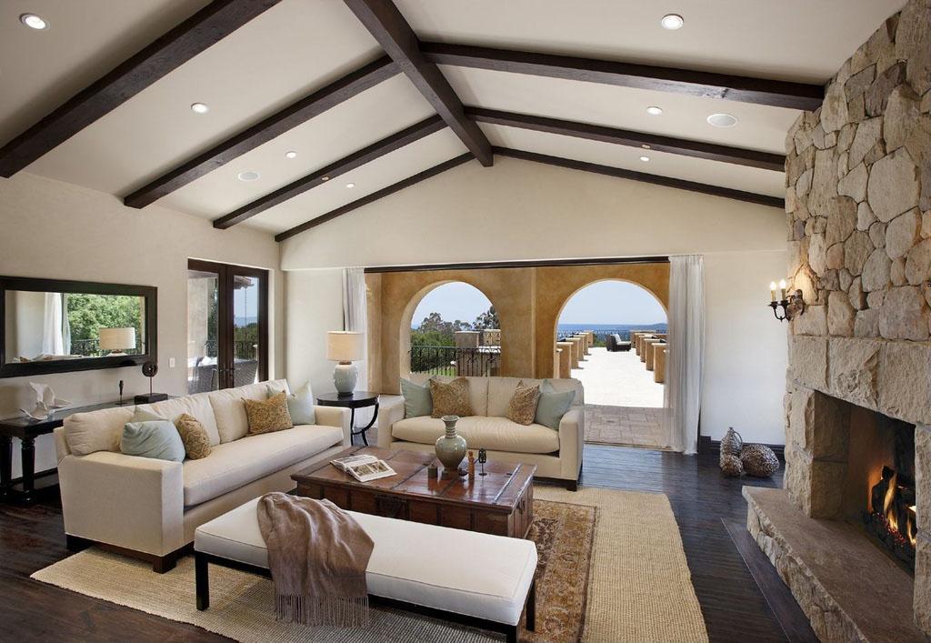 Luxury-Home-in-Santa-Barbara-3