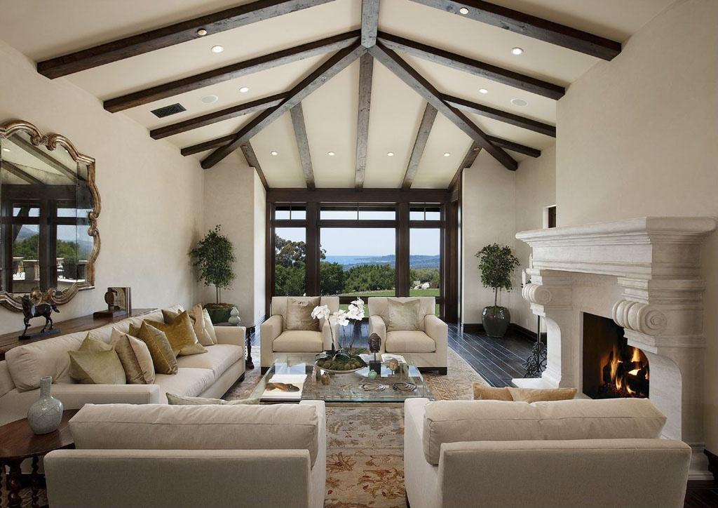 Luxury-Home-in-Santa-Barbara-5
