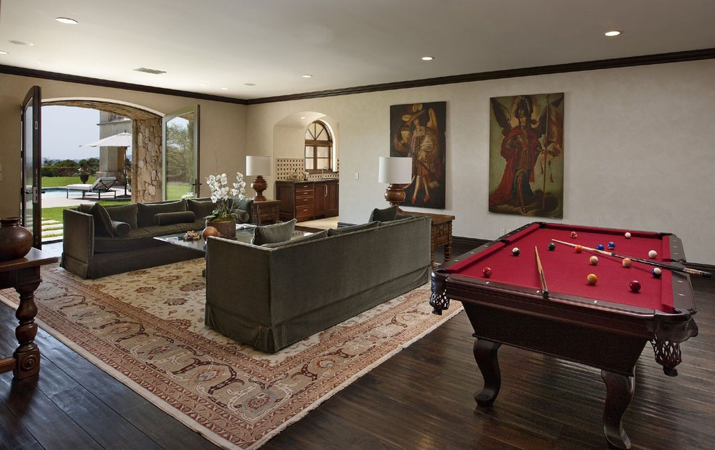 Luxury-Home-in-Santa-Barbara-6