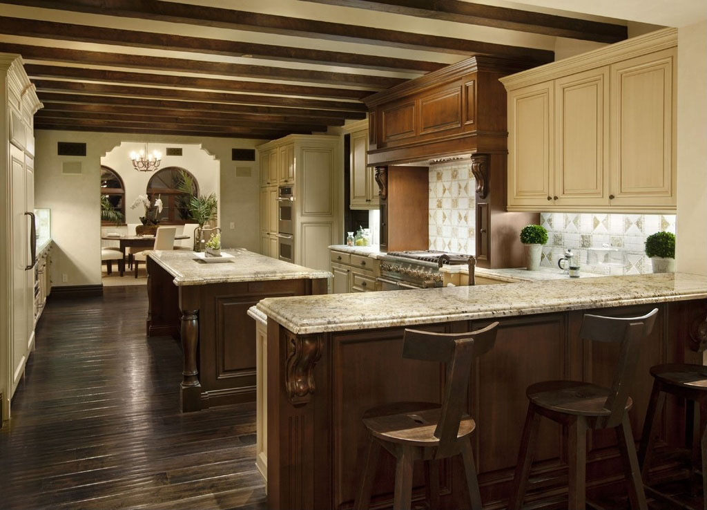 Luxury-Home-in-Santa-Barbara-7
