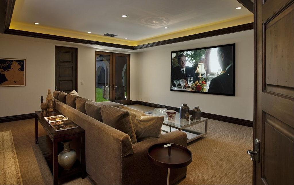 Luxury-Home-in-Santa-Barbara-9