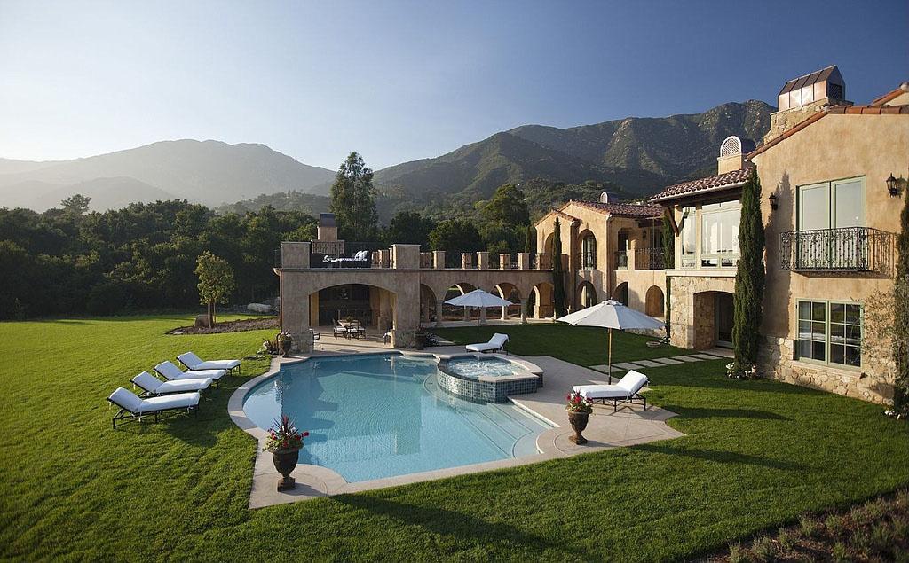 Luxury-Home-in-Santa-Barbara