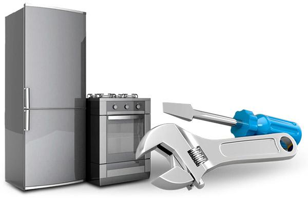 Ремонт холодильников - на что обратить внимание?